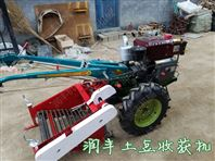 刨土豆机价格 润丰供应土豆收获机