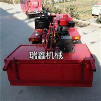 28马力小四轮拖拉机 小四轮拖拉机 农用拖拉旋耕机