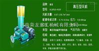 XLSR100型--微孔增氧罗茨鼓风机主管微孔曝气管厂家直销
