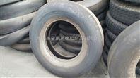 厂家直销12.00-25光面压路机轮胎 铲运机轮胎