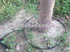 齐全可定制河南果树滴灌分流管耐用 鹿邑县造价低滴灌毛管使用