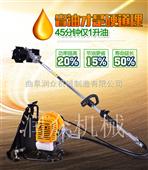 供应高效割草机 玉米秸秆水稻收割机 便携式