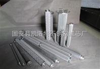湖南润滑滤芯ZNGL02011001不锈钢滤芯厂