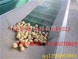 XGJ-TD土豆种直径分选机,土豆分选机马铃薯分选设备,分选土豆的机器