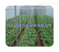 湖南低价处理大棚滴灌带 溆浦县特价供应贴片滴灌带