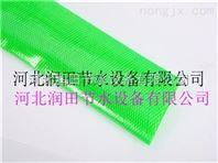 大田灌溉3寸涂塑水带厂家 河北农田灌溉PVC管
