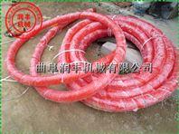 车载吸粮机型号 供应软管吸粮机规格