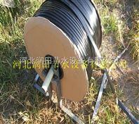 陕西油菜滴灌带 农业灌溉滴灌管设备
