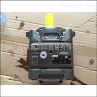 力士乐Rexroth PGH4-3X/040RE11VU2 齿轮泵
