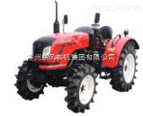 DF454/504/DF554-3??馬力輪式拖拉機型號