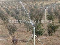 陕西大喷头套装整套销售 汉阴县合金喷头市场价销售