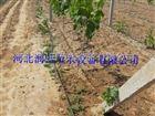 多种山西滴灌管供不应求 过滤器、施肥罐