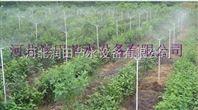 大田喷灌使用寿命长 河南zy-2大喷头品质保证
