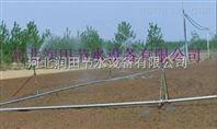 大田喷灌运输方便维修 河北zy-2大喷头