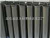 不锈钢滤芯420106200电厂滤芯
