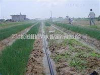 绛县微喷带农用水带促销 山西喷灌带销往全国各地