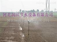 山东大田灌溉大喷头批发市场|喷灌喷头