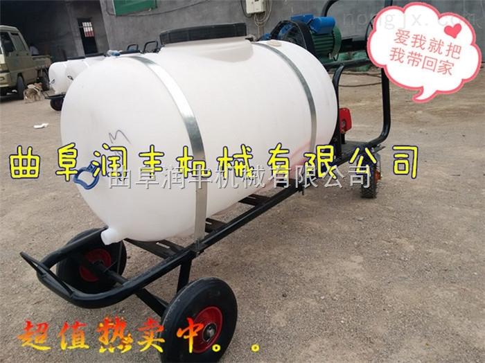 RF-PWQ-多功能大型喷药机 果子地灭虫喷雾器