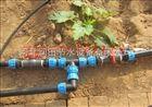 多种山东膜下滴灌管优点 滴灌管型号