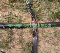 湖南微喷带现货直销 辰溪县微喷带省电省水灌溉