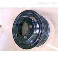 凯迪拉克凯雷德22寸 汽车铝合金轮毂 钢圈 铝圈 电镀加工精抛