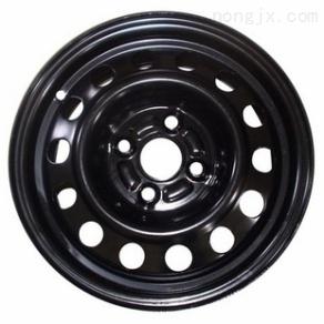 21寸高亮铝合金轮毂翻新/修复/钢圈翻新
