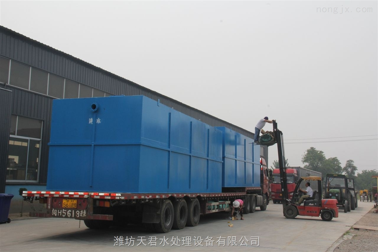 武汉自来水消毒设备型号