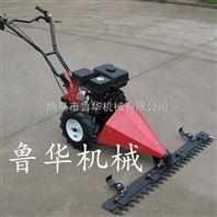 汽油除草机 松土旋耕机 秸秆水稻收割机 背负式除草机