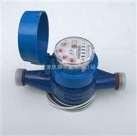 宁波水表-无源预付费水表 远传水表