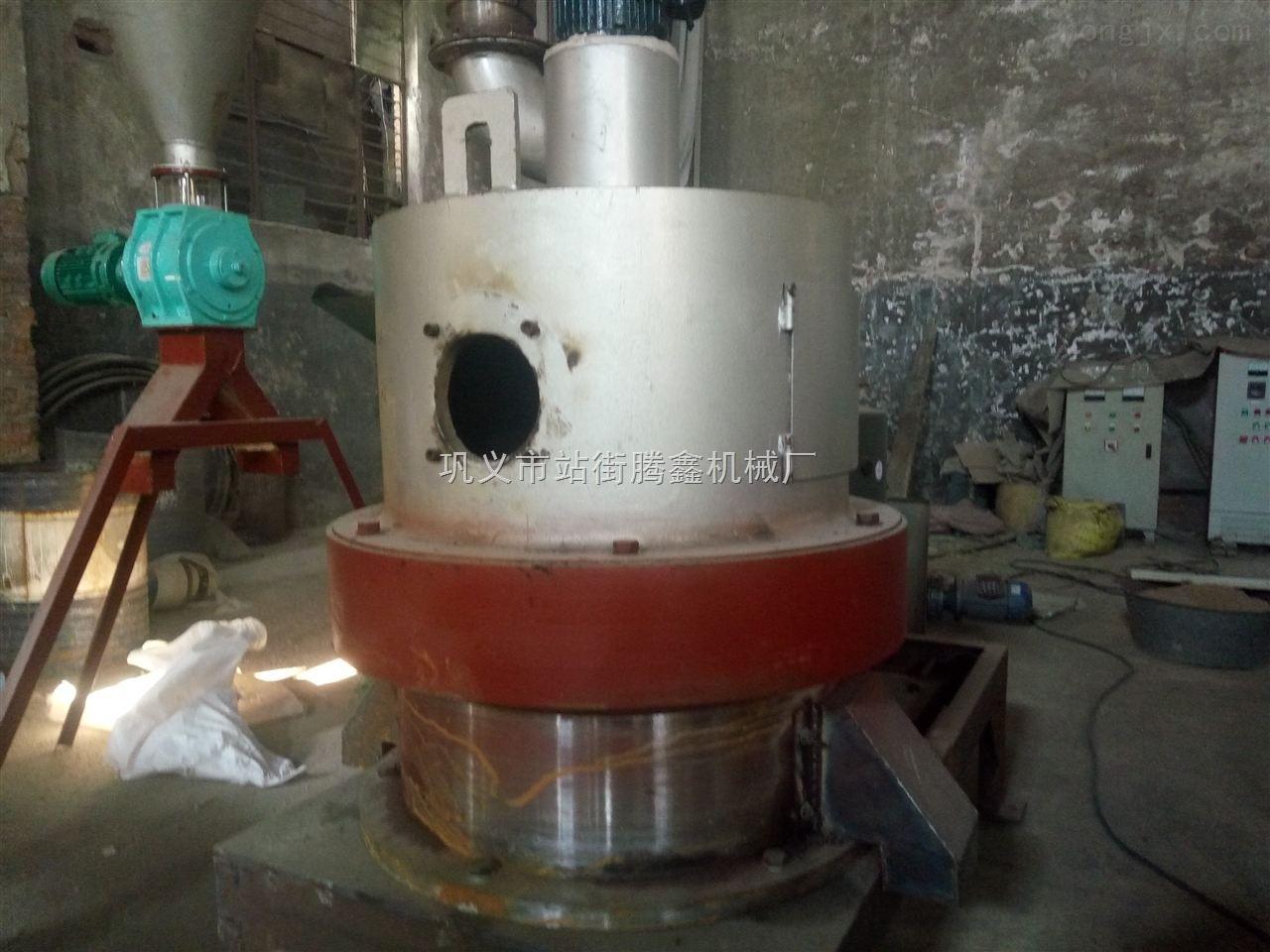 大连多功能木粉机生产厂家价格