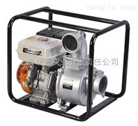 上海3寸汽油自吸泵YT30WP