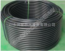 PE节水灌溉滴灌管