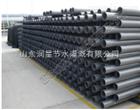 PVC-U管材管件