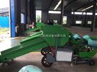 玉米青储饲料打捆机生产厂家