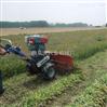 内蒙古玉米秸秆收割机 黑牧草割晒机厂家