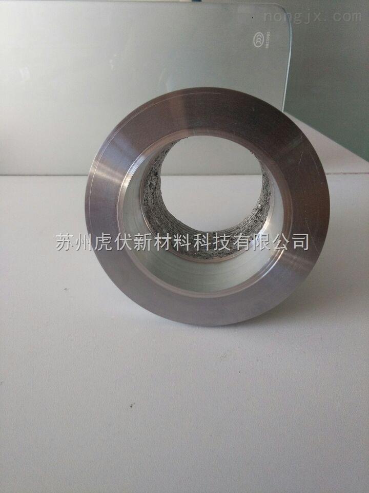 不限-巴氏合金耐磨瓦加工专业的轴瓦加工厂家