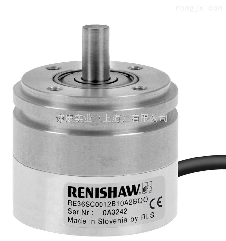 德国RENNERR螺杆式压缩机-德国RENNERR螺杆式压缩机
