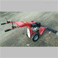 自走式剪草机哪里有卖 佳鑫手推割草机 草坪修剪机品牌
