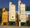 水稻烘干机|粮食烘干机设备质量上乘(产值大)