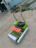 保定油菜草籽播种机 富兴人力蔬菜播种机 萝卜播种机厂家价格