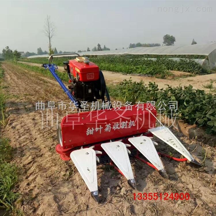 小型牧草收割機 優質高效率收割機