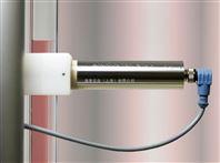 SONOTEC(德国)超声波流量计货期