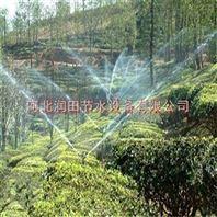 上饶市大田喷灌厂家指导 江西大喷头工艺先进生产