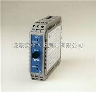TME(法国)位移传感器价格