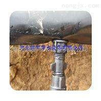 沅陵县滴灌带用心制造 湖南大棚滴灌专业给水管材供应