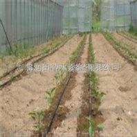 湖南滴灌带全新材料生产 衡阳市膜下滴灌局部有效灌溉