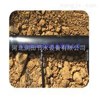 满城大棚滴灌设备直供大棚温室滴灌系统