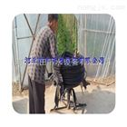 齐全四川滴灌管参数介绍 广元市温室滴灌管优质品质