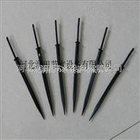邢臺市滴箭可用于盆栽花卉澆水 河北滴箭類型應有盡有