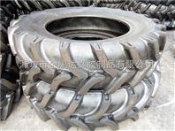 高品质低价格 厂家长期供应14.9-30人字花纹轮胎